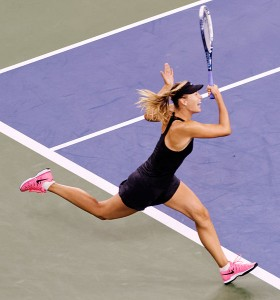Sharapova_US_Open_2014