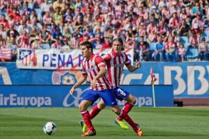Atlético_de_Madrid_-_03