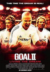 Goal!2