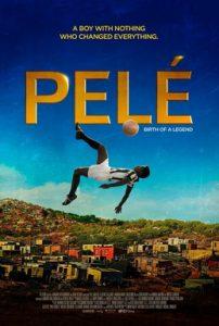 Pelé_(film_poster)