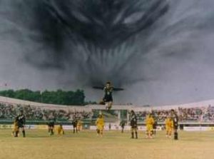 Shaolin-soccer-cloud