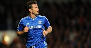 lampard-to-leave-chelsea.img
