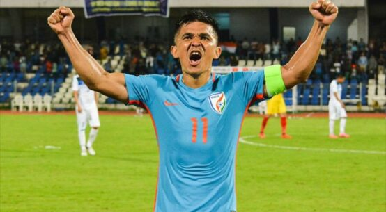 Greatest Indian footballers ever