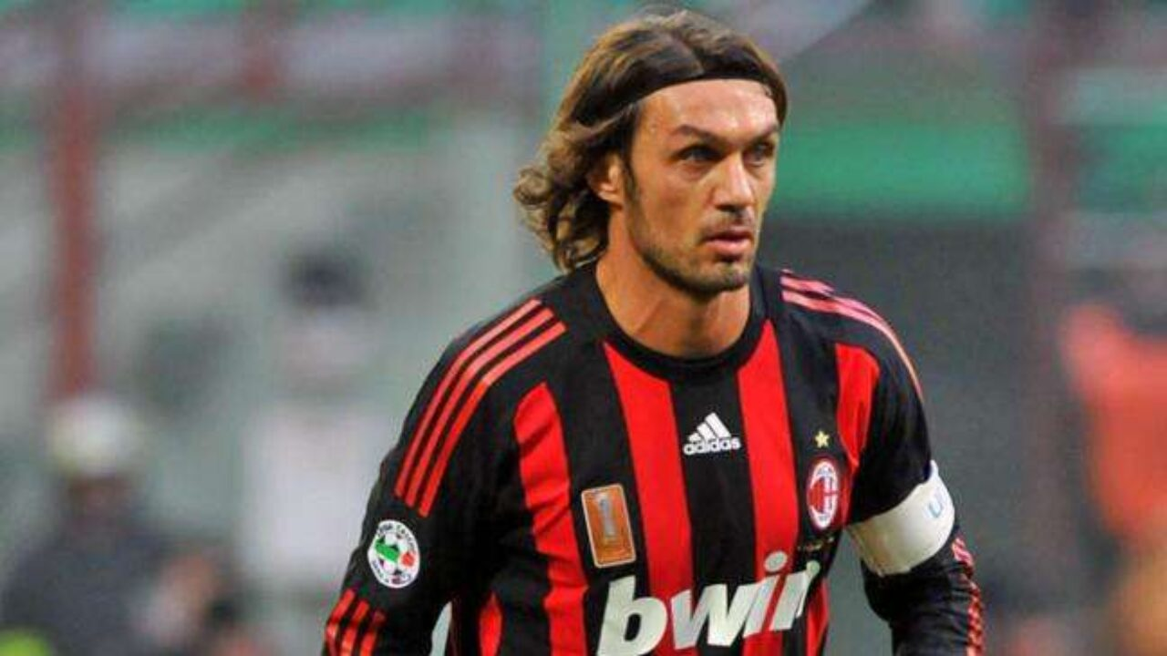 10 Best Ac Milan Players Ever Ac Milan Legends 1sports1
