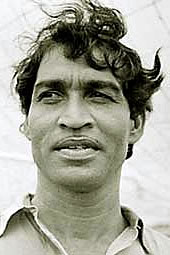 India's greatest footballers ever