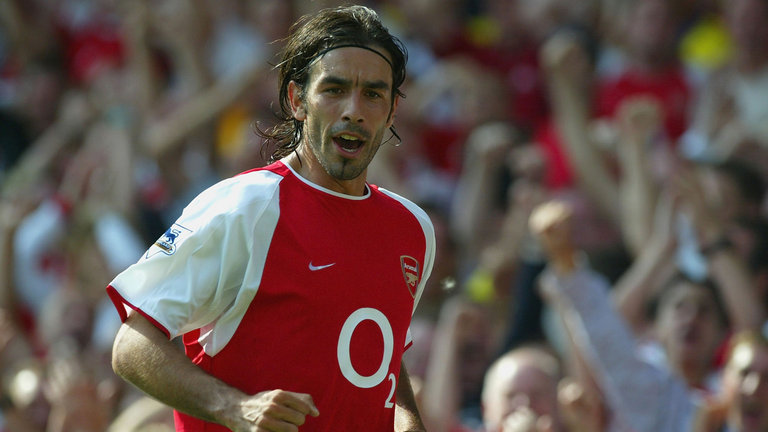 Taking into account some important aspects like quality,loyalty and contribution to the club.Here are the 12 greatest Arsenal players ever
