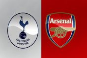 Best North London Derbies Ever
