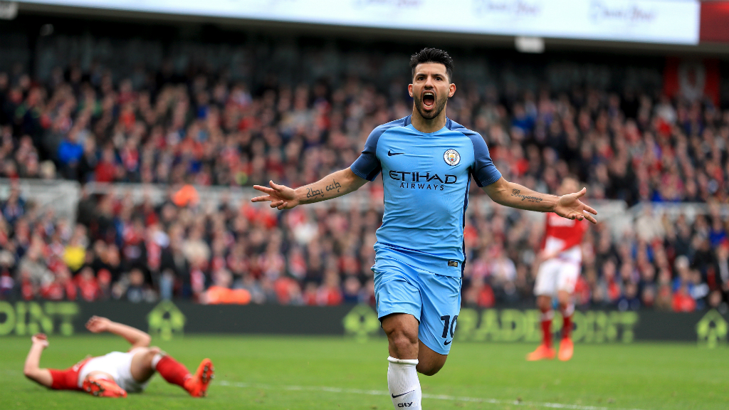 Manchester City Signings Under Sheikh Mansour Rated