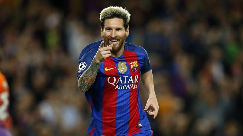 best La Liga players ever