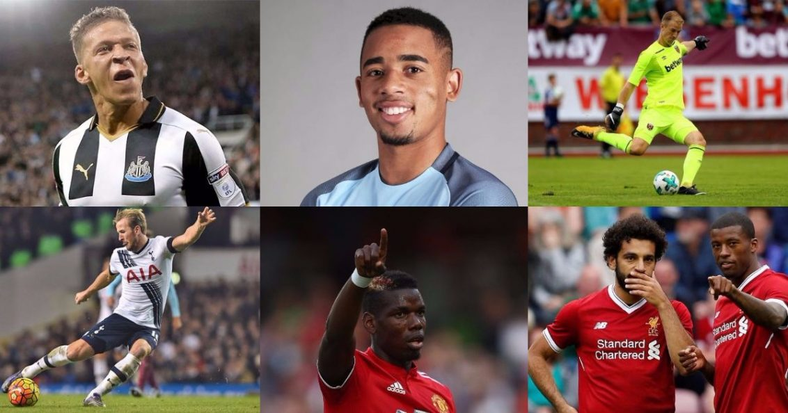 https://www.1sports1.com/15-players-watch-premier-league-2017-18/
