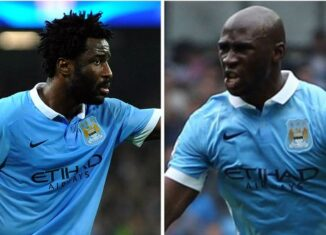 worst Manchester City signings ever