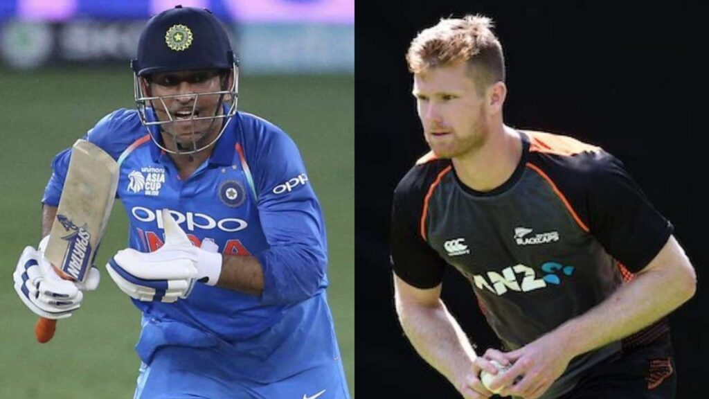 New Zealand vs India Preview