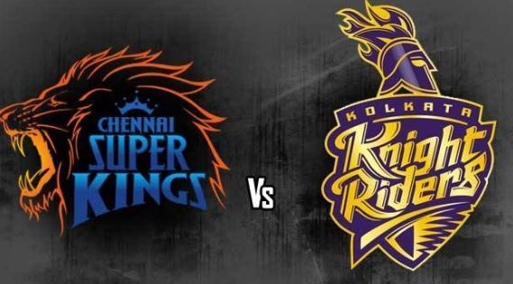 CSK vs KKR preview