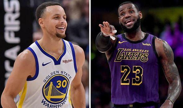 Most Successful NBA Teams Ever