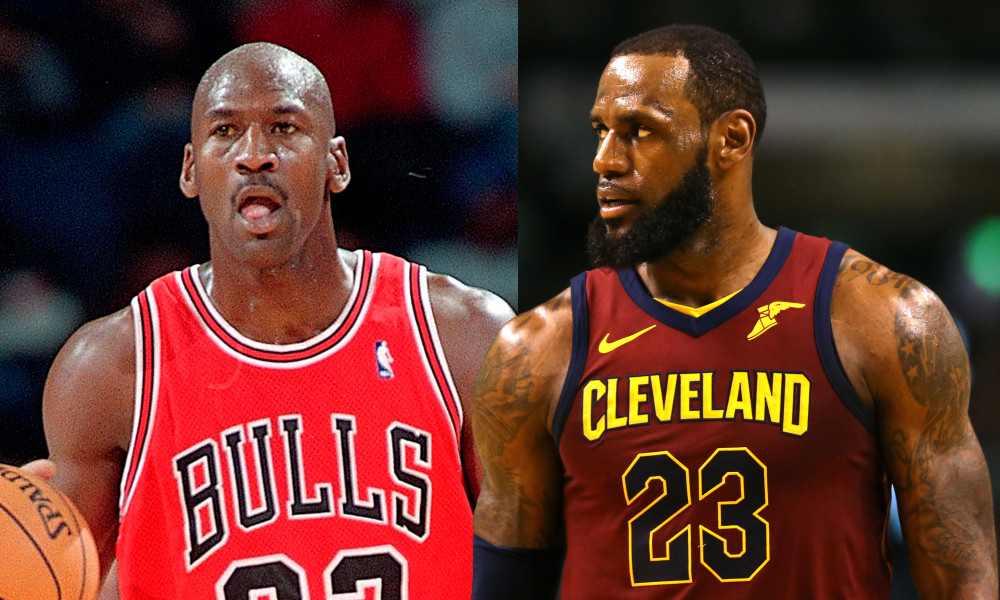 best basketball players of all time