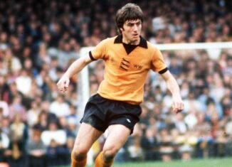 greatest Wolverhampton players ever