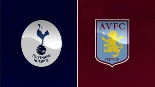 Tottenham vs Aston Villa preview