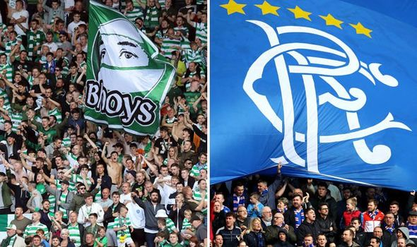 SPL clubs ranked according to attendance