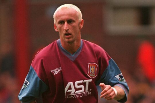 worst Aston Villa signings ever
