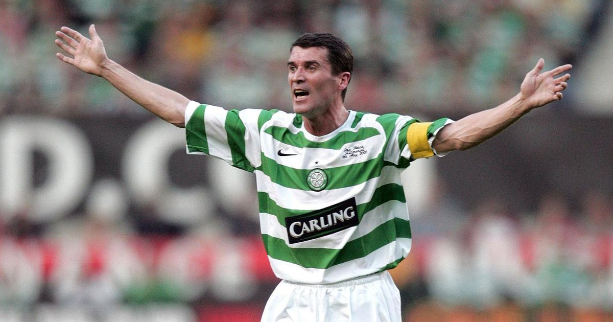 Worst Ever Celtic FC Signings