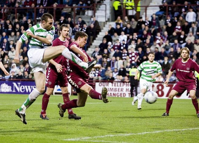 best Celtic FC comebacks ever