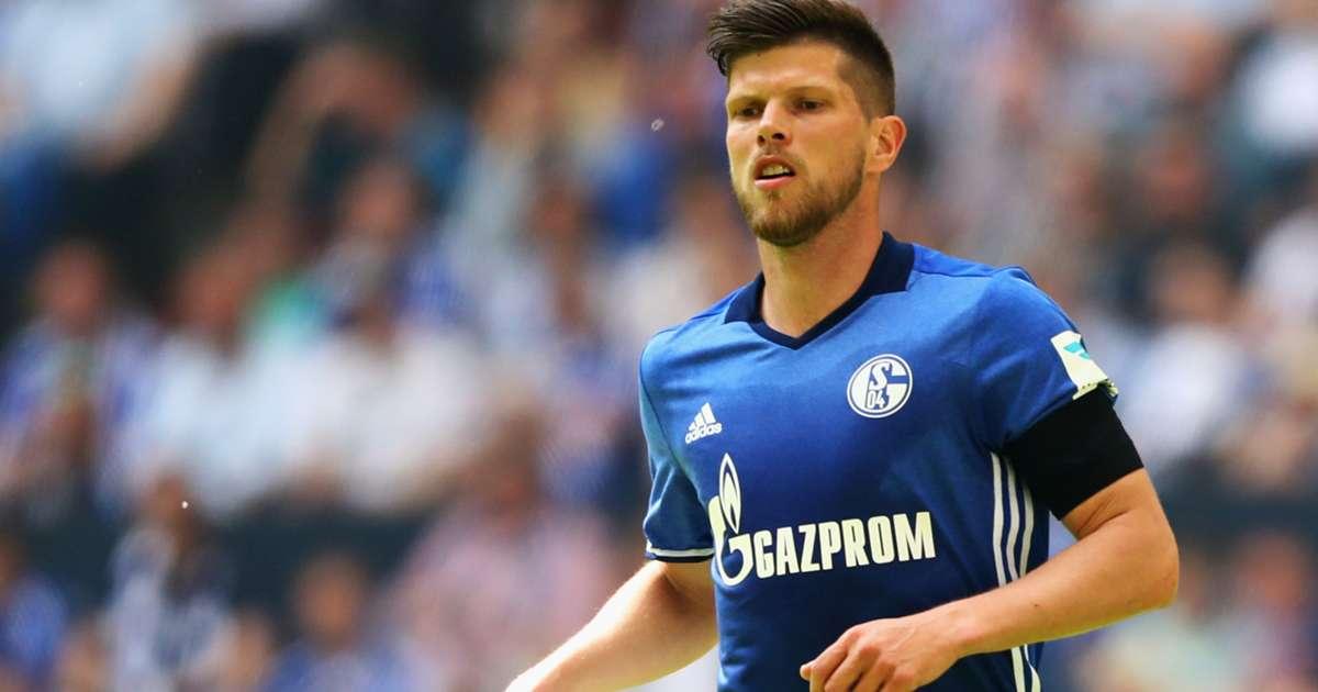 greatest Schalke players ever