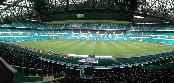 Celtic FC Quiz