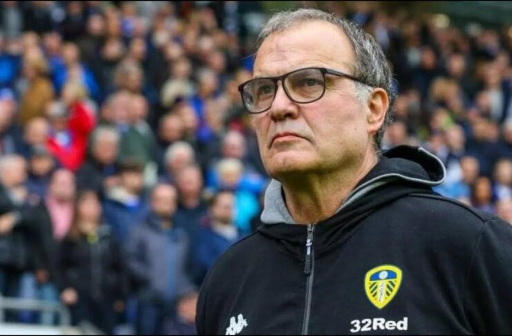 best Leeds United managers ever