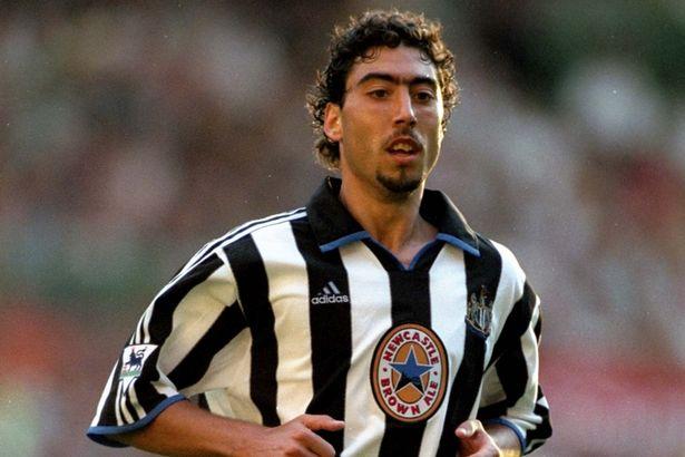 worst Newcastle United signings ever
