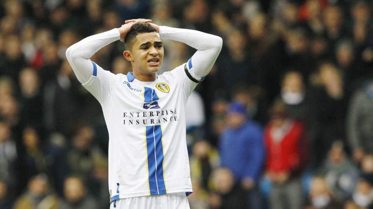 worst Leeds United signings ever