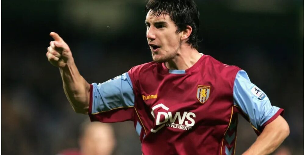 players who played for both Aston Villa and Birmingham City