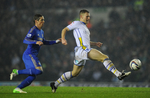 Leeds United Most Hated Rivals