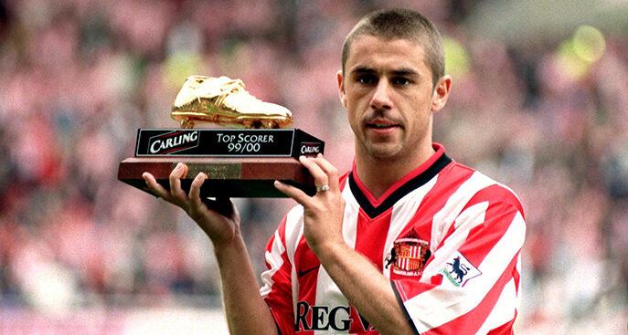 greatest Sunderland players ever