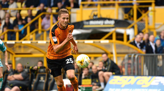 worst Wolves signings ever