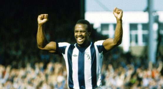 greatest West Brom players ever
