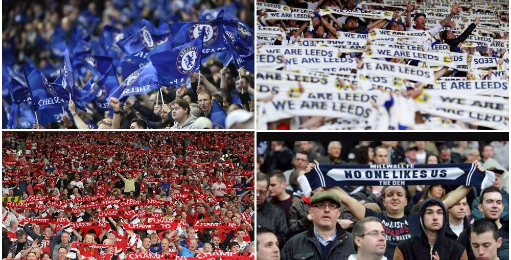 most hated football clubs in England