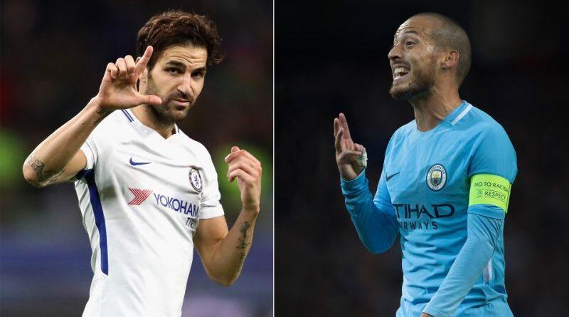 greatest Spanish Premier League players ever
