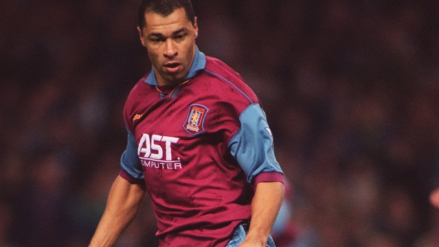 greatest Aston Villa players ever