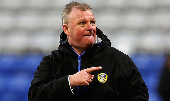 Worst Leeds United Managers Ever