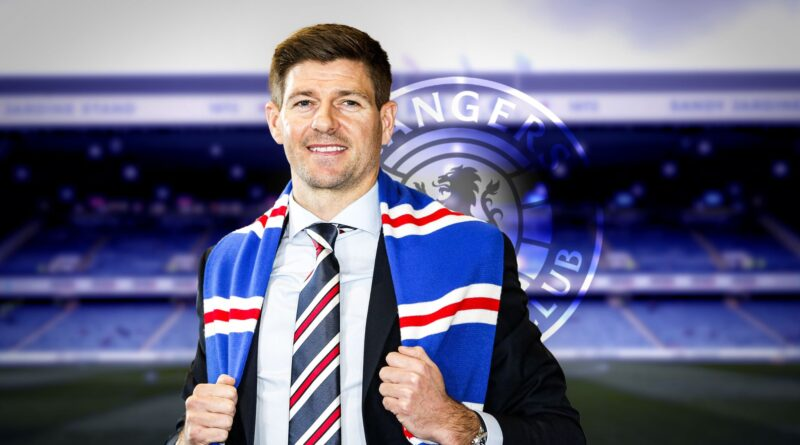 greatest Rangers FC managers ever