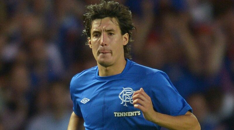 worst Rangers FC signings ever