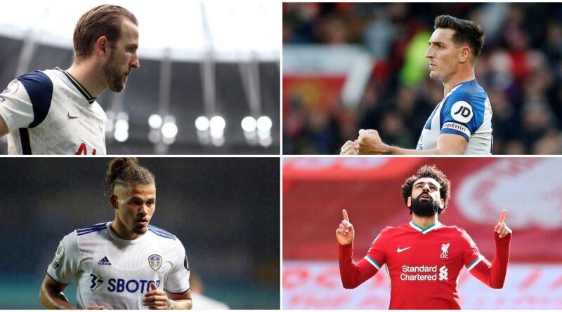 most valuable player at each Premier League club