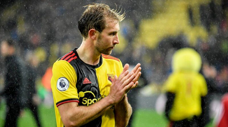 worst Watford FC signings ever