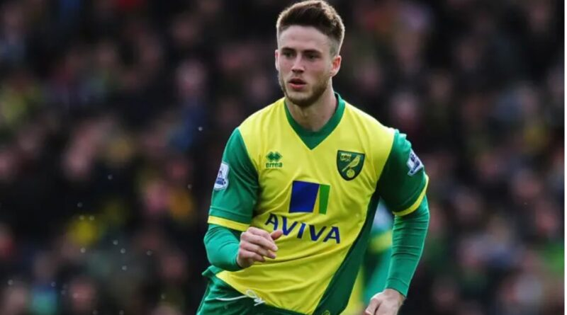 worst Norwich City signings ever