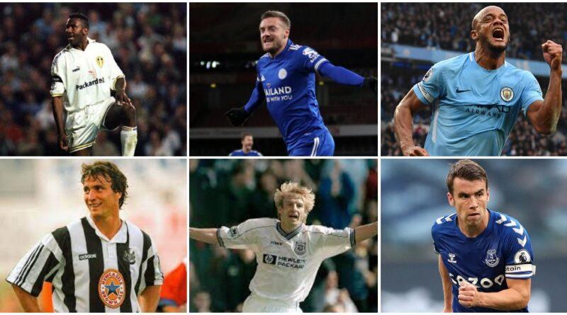 best bargain signings in Premier League history