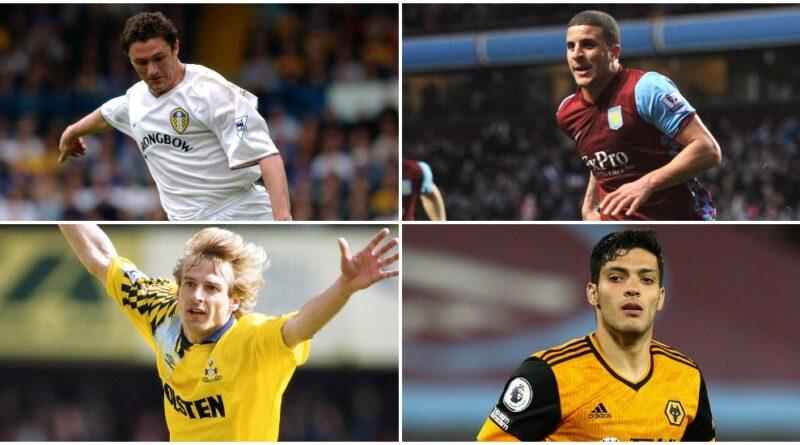 best loan signings in Premier League history